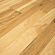 Swirl 7.5 x 47 x 7mm Maple Laminate Flooring in Vanilla by Quick-Step