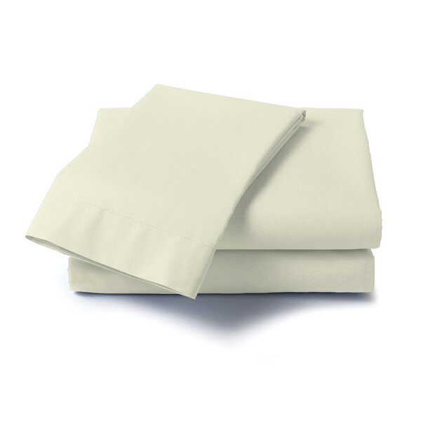 Hard to Fit 400 Thread Count Massage Table Sheet Set by Dreamz