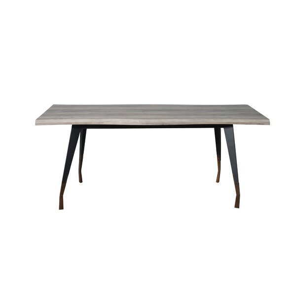 Stovall Dining Table by Union Rustic