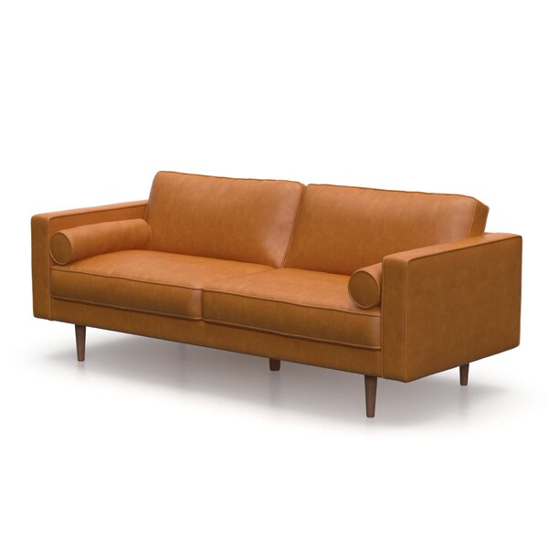 Berning Sofa by Langley Street