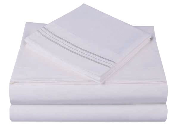 1800 Series Collection Sheet Set by Megan Royal