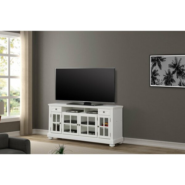 Tacettin TV Stand For TVs Up To 70