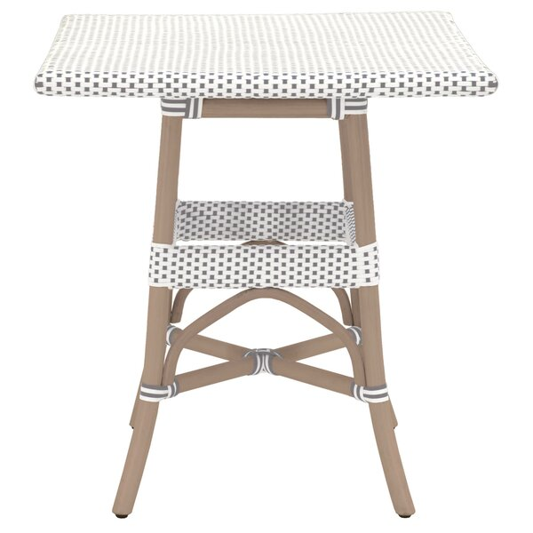 Karla Dining Table by Ophelia & Co.