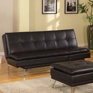 Autenberry Sofa