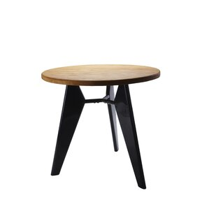 Avonmouth End Table by Mer..