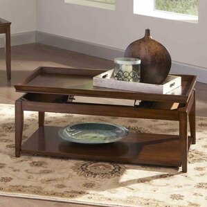 clemson coffee table with lifttop clemson coffee table with lifttop by steve silver furniture - Steve Silver Furniture