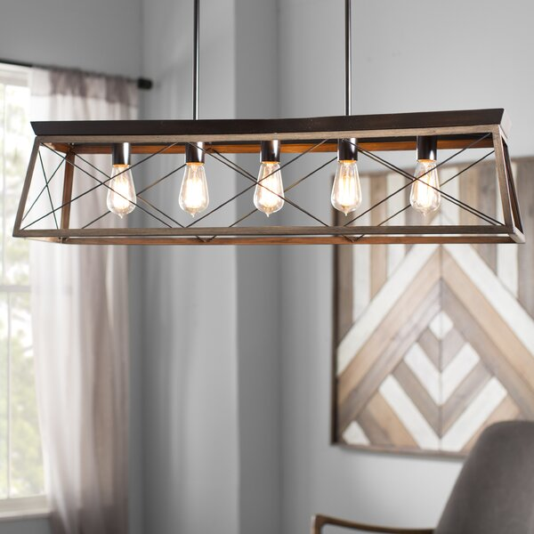 Kitchen Bar Lights Wayfair