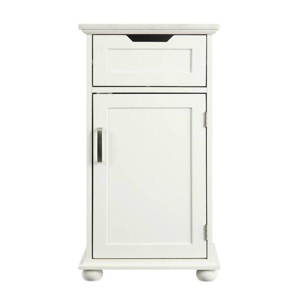 Daray 1 Door Accent Cabinet By Red Barrel Studio