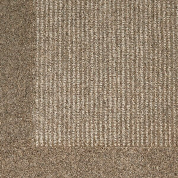 Kleinschmidt Hand-Woven Wool Pebble Area Rug by Bayou Breeze