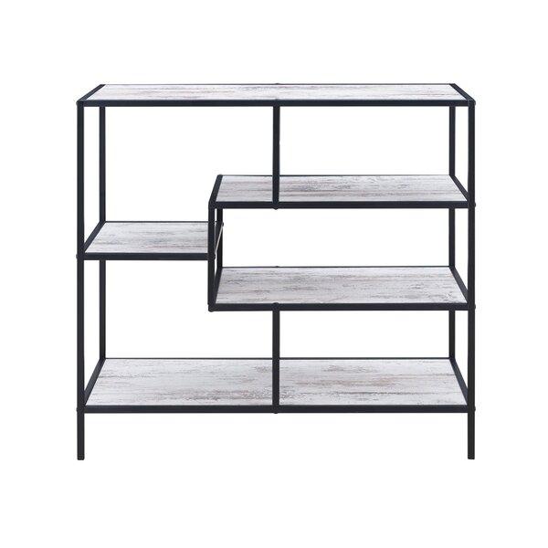 Ebern Designs White Console Tables