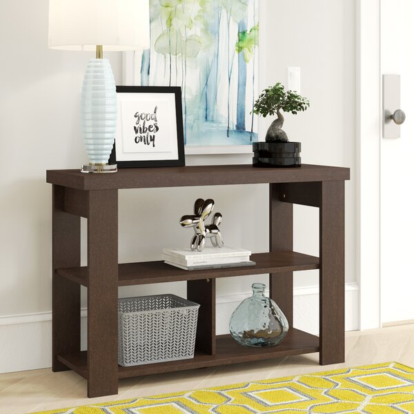 Viviene Console Table by Zipcode Design