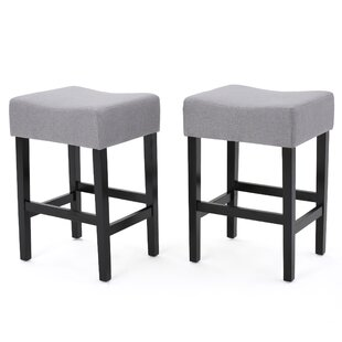 Search Results For 25 Inch Bar Stools