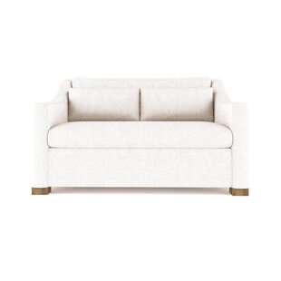 Crosby Luxe Sofa