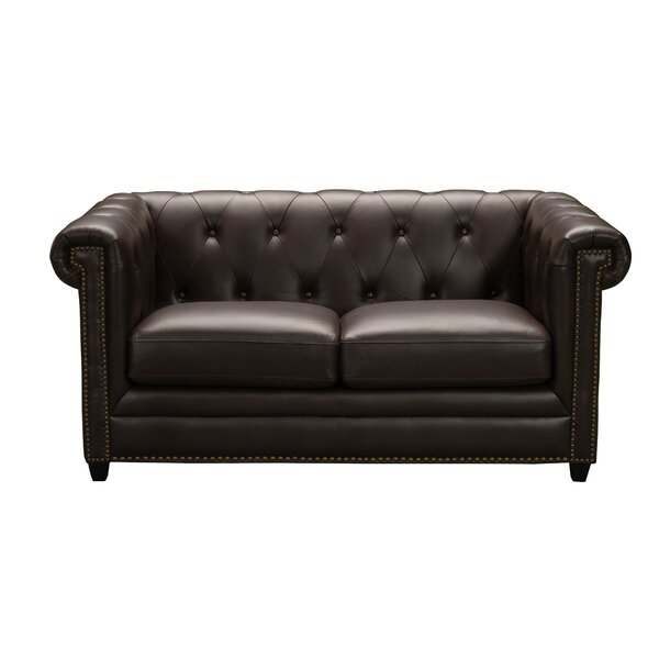 Canora Grey Sofas Sectionals Loveseats Sale