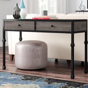 Find for Canas Console Table ByLatitude Run