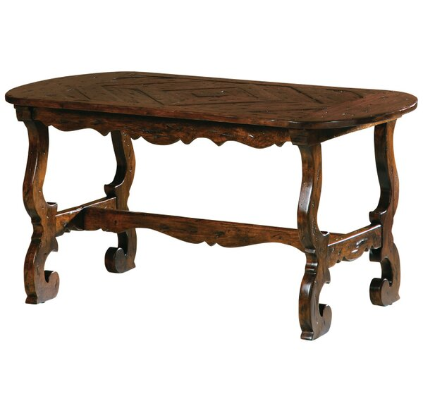 Stewart Coffee Table by Astoria Grand