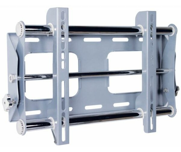 Universal Tilting Wall Mount for 23-37 LED/LCD Screens by Arrowmounts