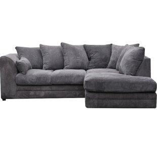 Sofa Corner - Rigakublog.com -