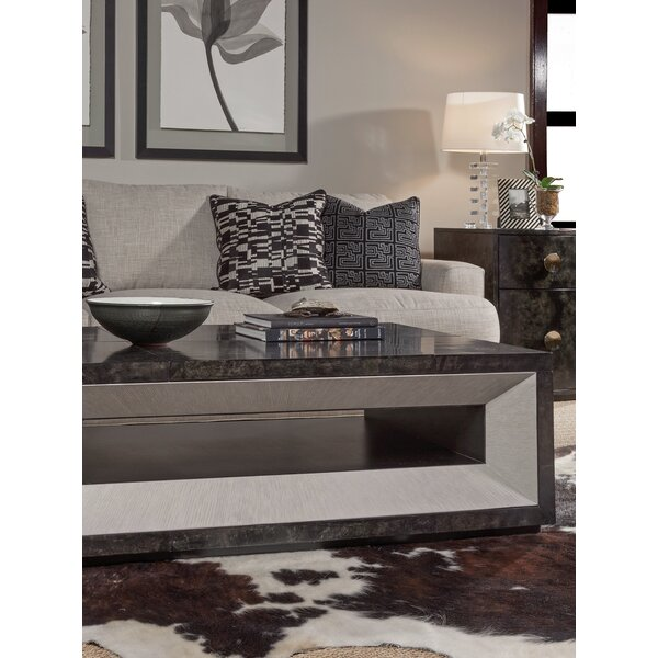 Mantra 2 Piece Coffee Table Set by Artistica Home Artistica Home