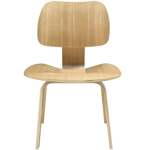Fathom Dining Chair by Modway