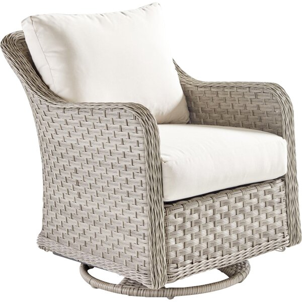 Keever Glider by Darby Home Co