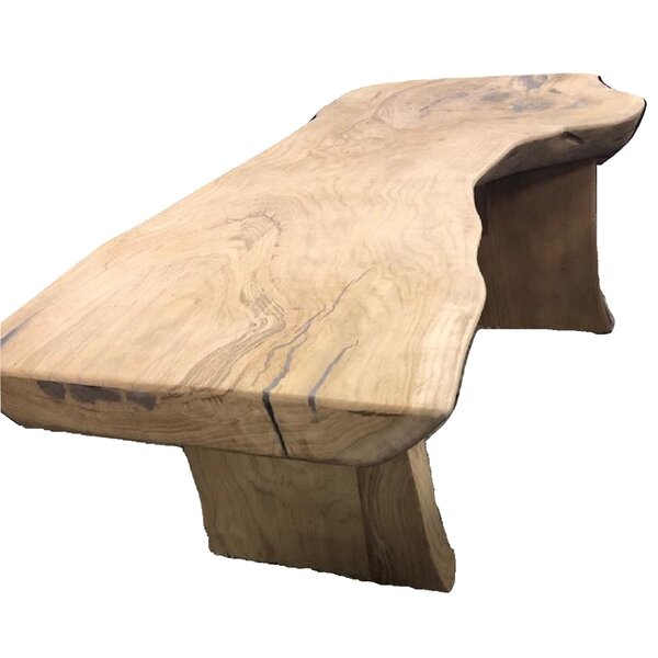 Melody Coffee Table by Foundry Select