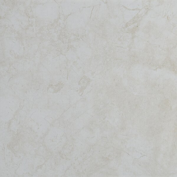Porter 20 x 20 Porcelain Field Tile in Mineral by Itona Tile