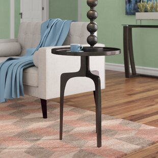 Best Price Orwell Accent Table ByGeorge Oliver