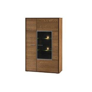 Thiago 2 Door Accent Cabinet