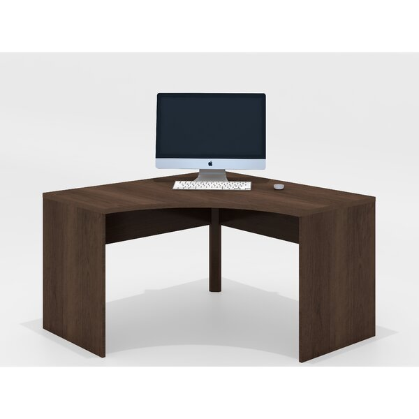 Corner Desk by Furnitech