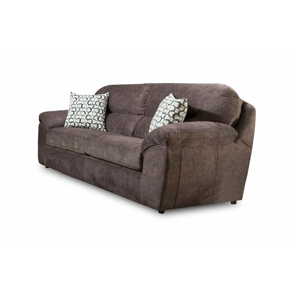 Online Shopping Top Rated Hoyer Sofa by Red Barrel Studio by Red Barrel Studio