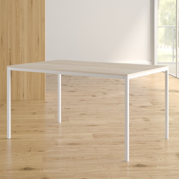 Condie Family Dining Table by Mercury Row
