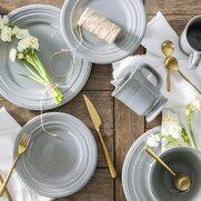 Kitchen & Tabletop_image