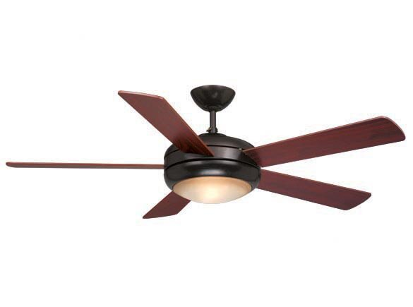 Morfin 5-Blade Ceiling Fan by Ebern Designs
