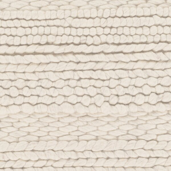 Jocelyn Parchment Hand-Woven Area Rug by Birch Lan