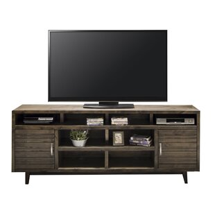 Online Reviews Evelin TV Stand for TVs up to 78 By Mistana