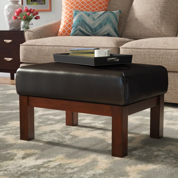 Review Wydmire Ottoman