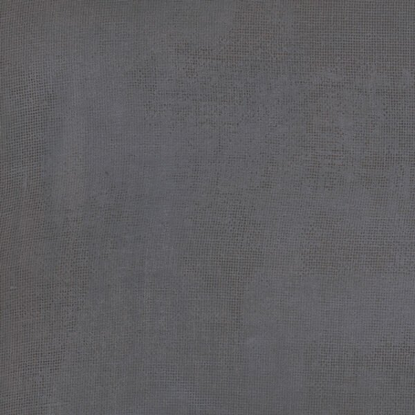 Linen Glazed 12 x 24 Porcelain Field Tile in Grafito by QDI Surfaces