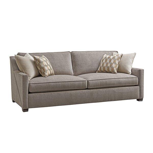 Zavala Sofa by Lexington