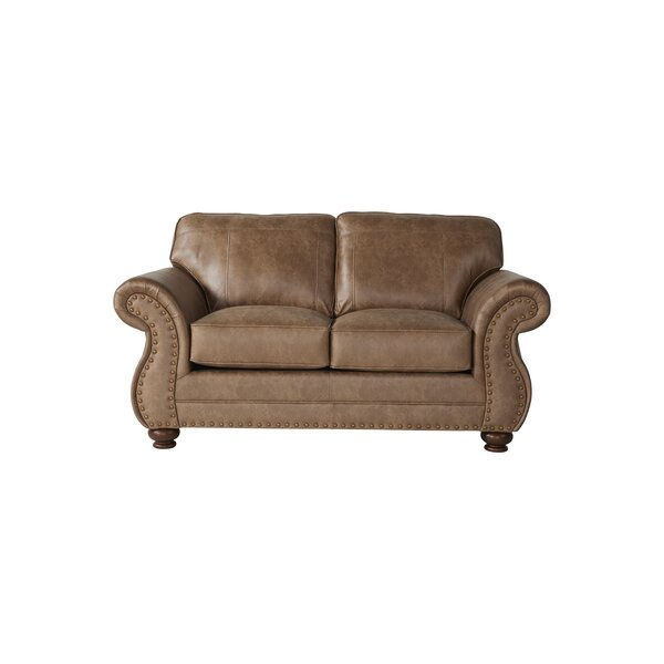 Best #1 Serta Upholstery Tariq Loveseat By Alcott Hill Find