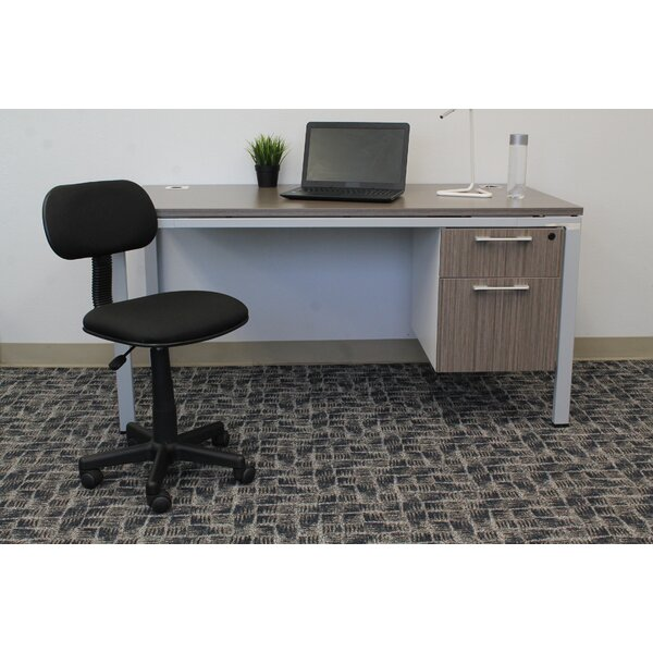 Steno Desk Chair by Boss Office Products