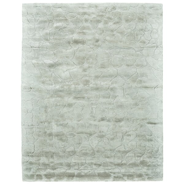 Ayles Ivory Area Rug by House of Hampton