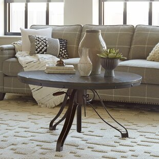 Check Prices Cranfill Coffee Table ByMagnussen Furniture