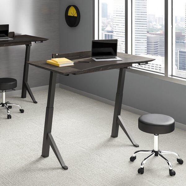 Francella Adjustable Standing Desk