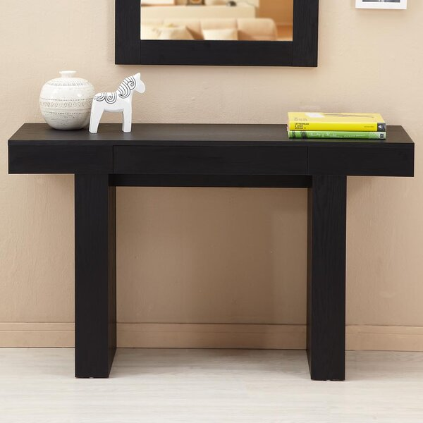 Garland Console Table By Hokku Designs.