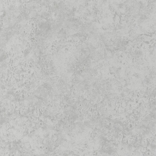 Thornton 13 x 13 Ceramic Field Tile