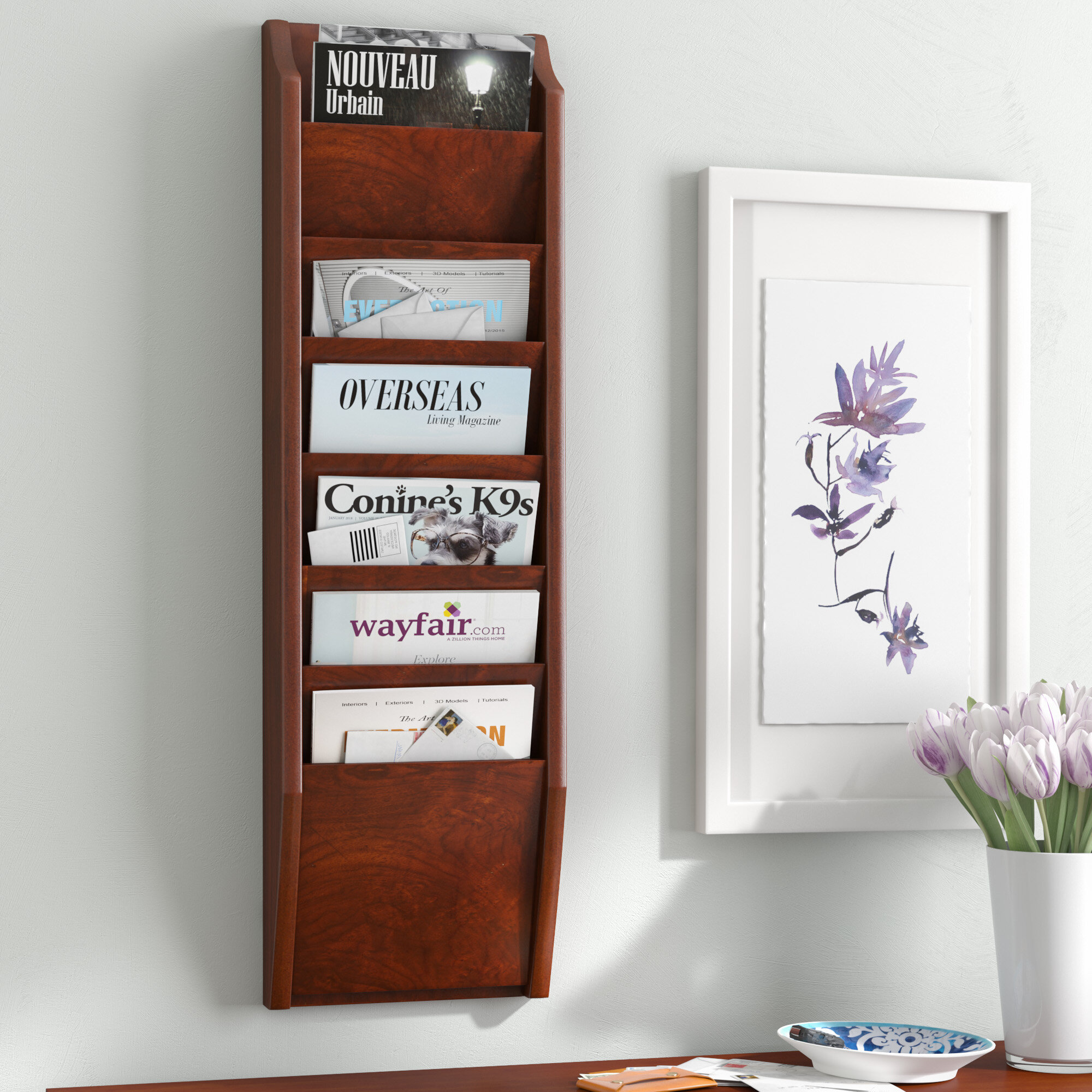 bathroom projects pinterest by best farmhouse shelf contemporary lovely note ash rack racks andersson plisado ideas inspirational of magazine wall diy karl mounted wood