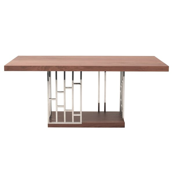 Find Astor Dining Table By J&M Furniture Sale