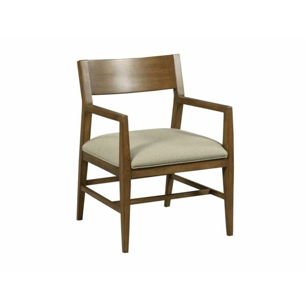 Kimbrough Dining Chair by Union Rustic