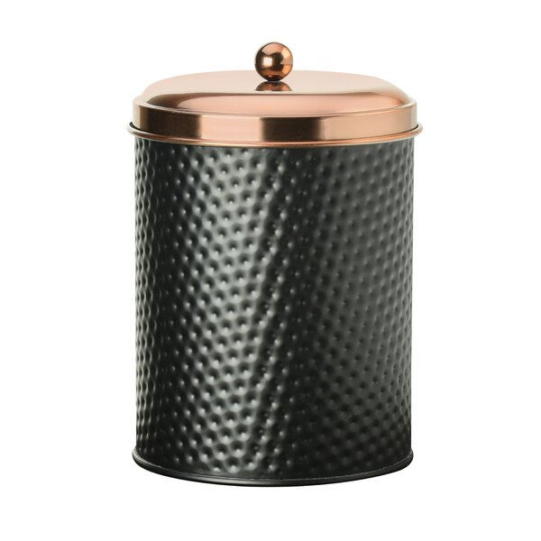 2.18 qt. Kitchen Canister by Langley Street